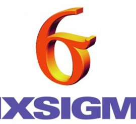 Reminder How to Use Lean Six Sigma to Fast Track Your Career