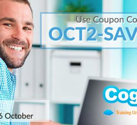 coupon_oct2