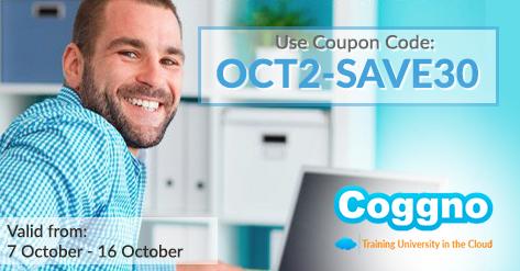 coupon_oct2